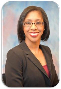 Whitney Mason
