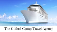 The Gilford Group Travel Agency