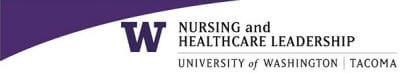 University Of Washington Nursing and Healthcare Leadership