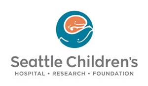 Seattle Children's Hospital Research Foundation