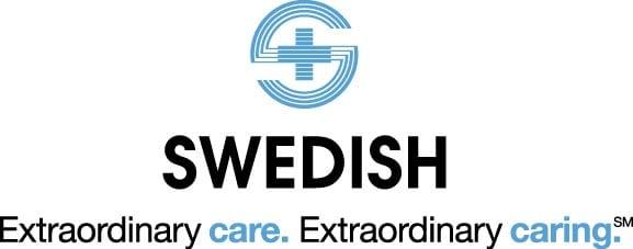 Swedish 2c V Ecec