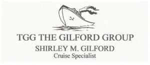 The Gilford Group