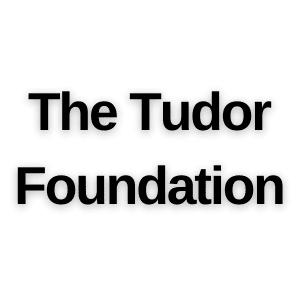 The Tudor Founda